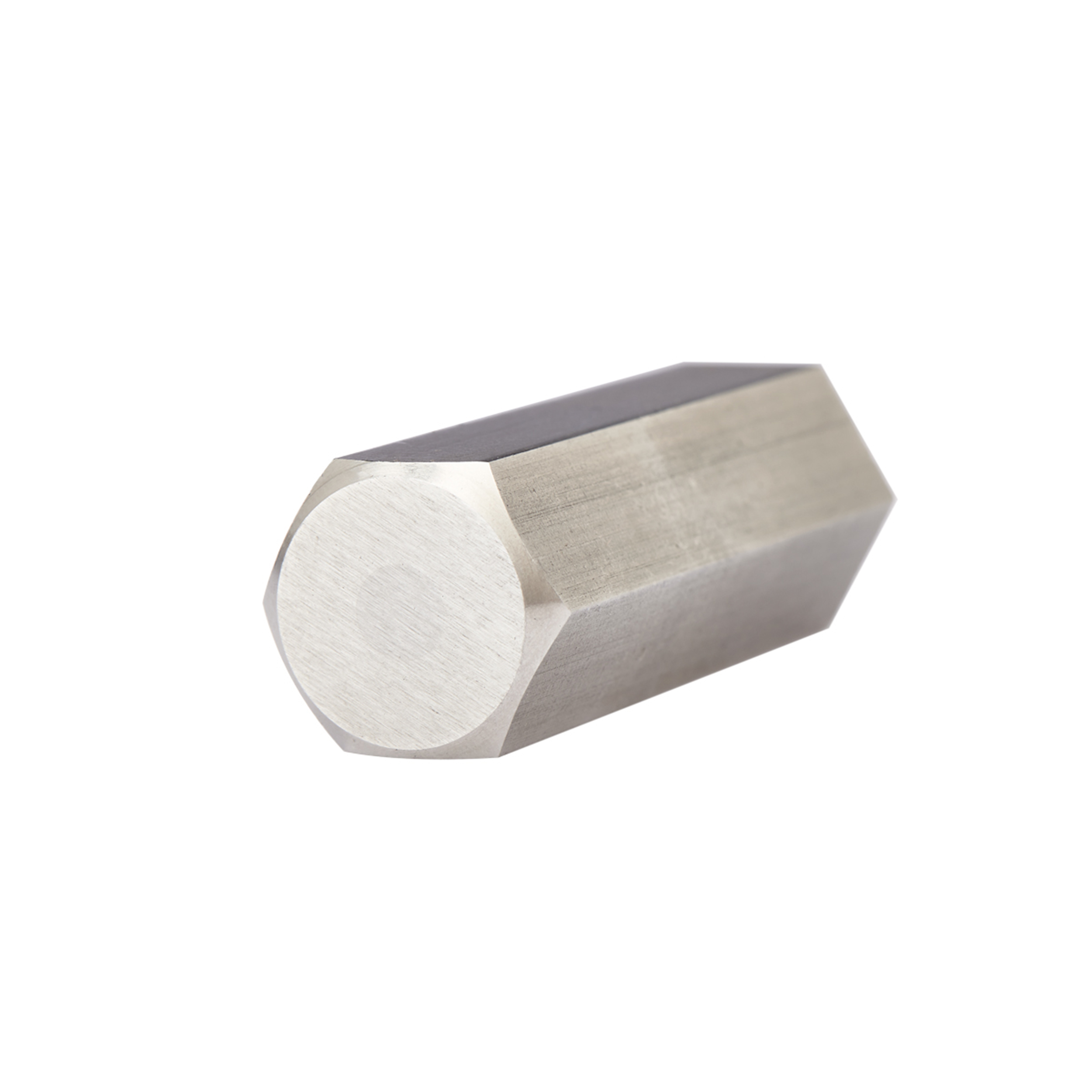 Replacement Magnetic Hammer Head for TP02085