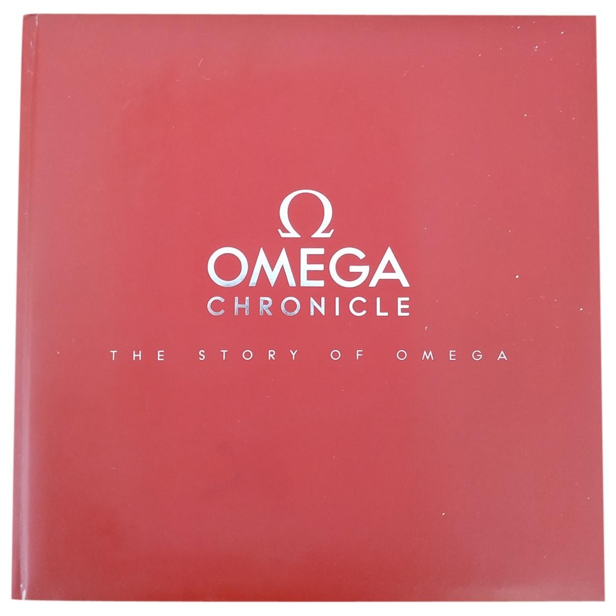 Moda Omega