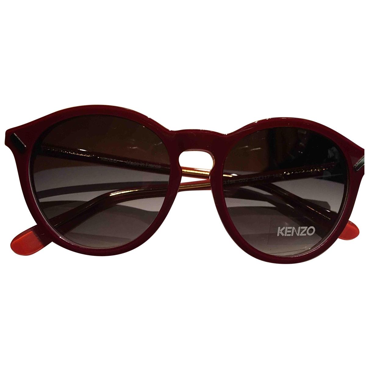 Gafas Kenzo