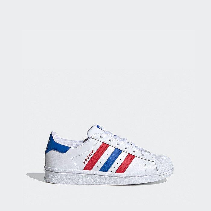 adidas Originals Superstar 2.0 C FW5850