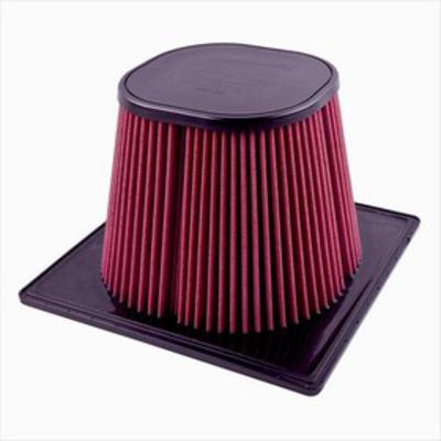 AIRAID Synthamax Performance Air Filter - 861-424