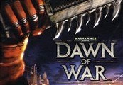 Warhammer 40,000: Dawn of War - Master Collection Steam CD Key