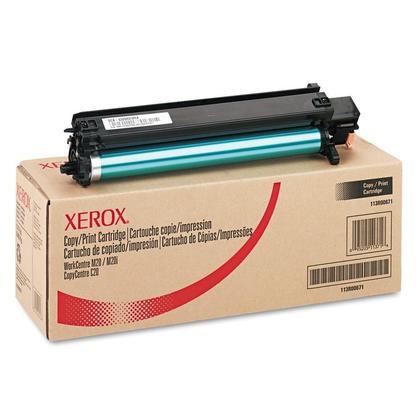 Xerox 113R00671 Original Drum
