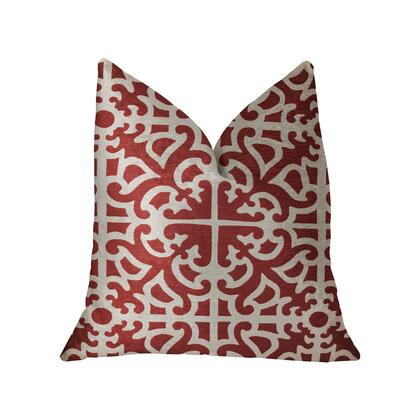 Red Romance Collection PBRA2279-1616-DP Double sided  16