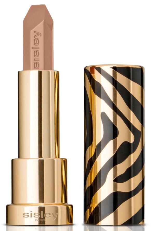 Le Phyto Rouge Long Lasting Hydration Lipstick - 10 Beige Jaipur