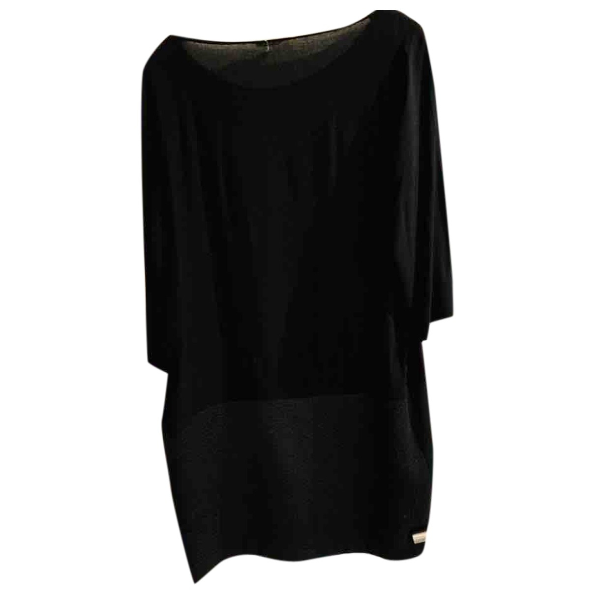 Ba&sh \N Black dress for Women L International