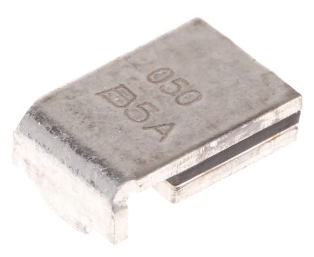 Resettable Surface Mount Fuses