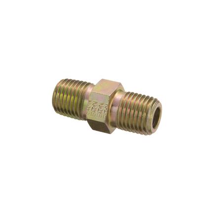 Weatherhead C3069X24 - Adapters   Adapter Steel Nptf Str  24 Mp X  ...