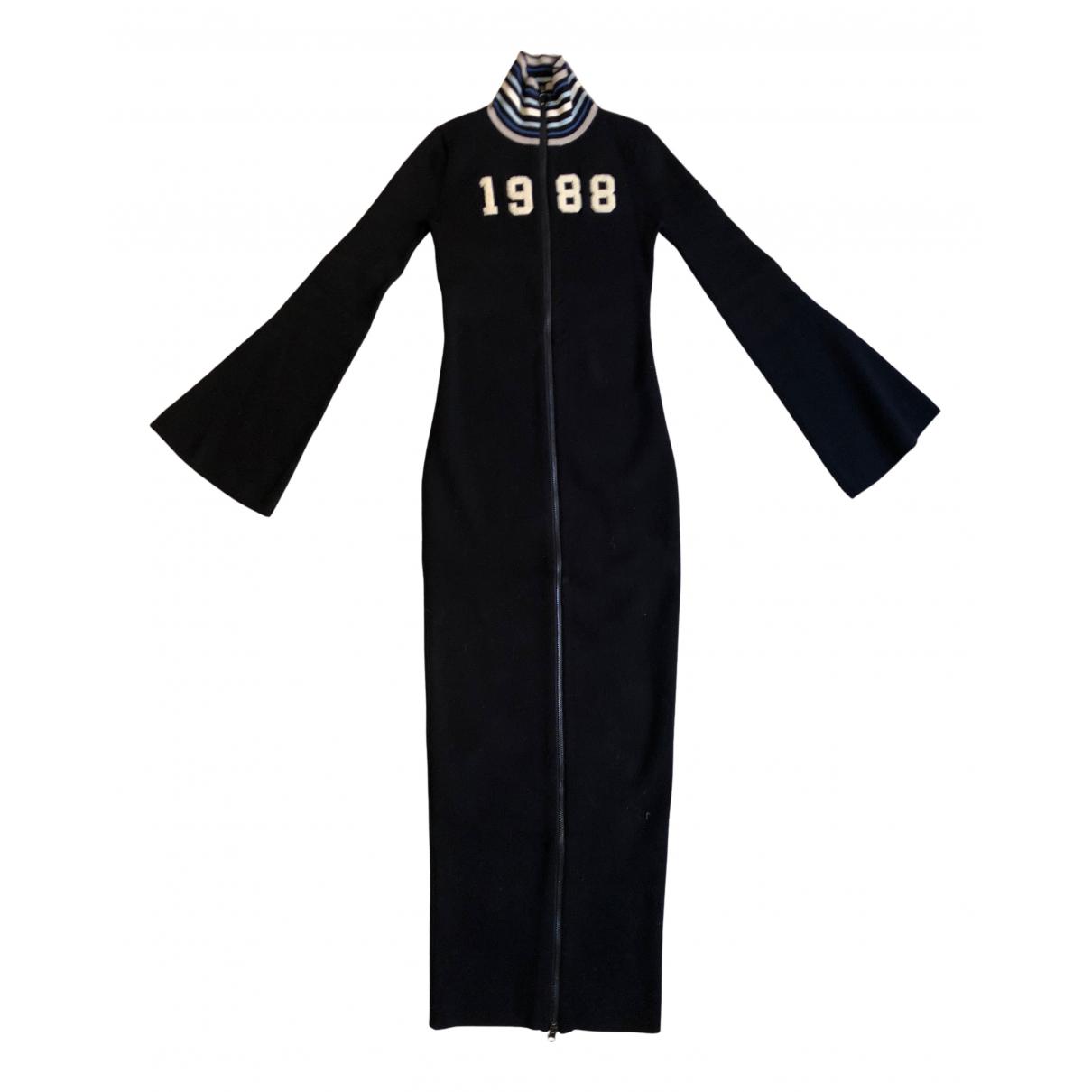 Maxi vestido Fenty X Puma
