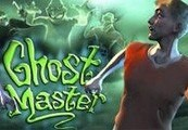 Ghost Master GOG CD Key