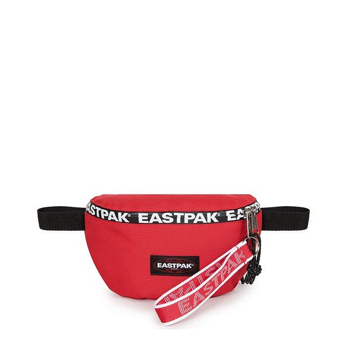 Eastpak Springer EK074C90