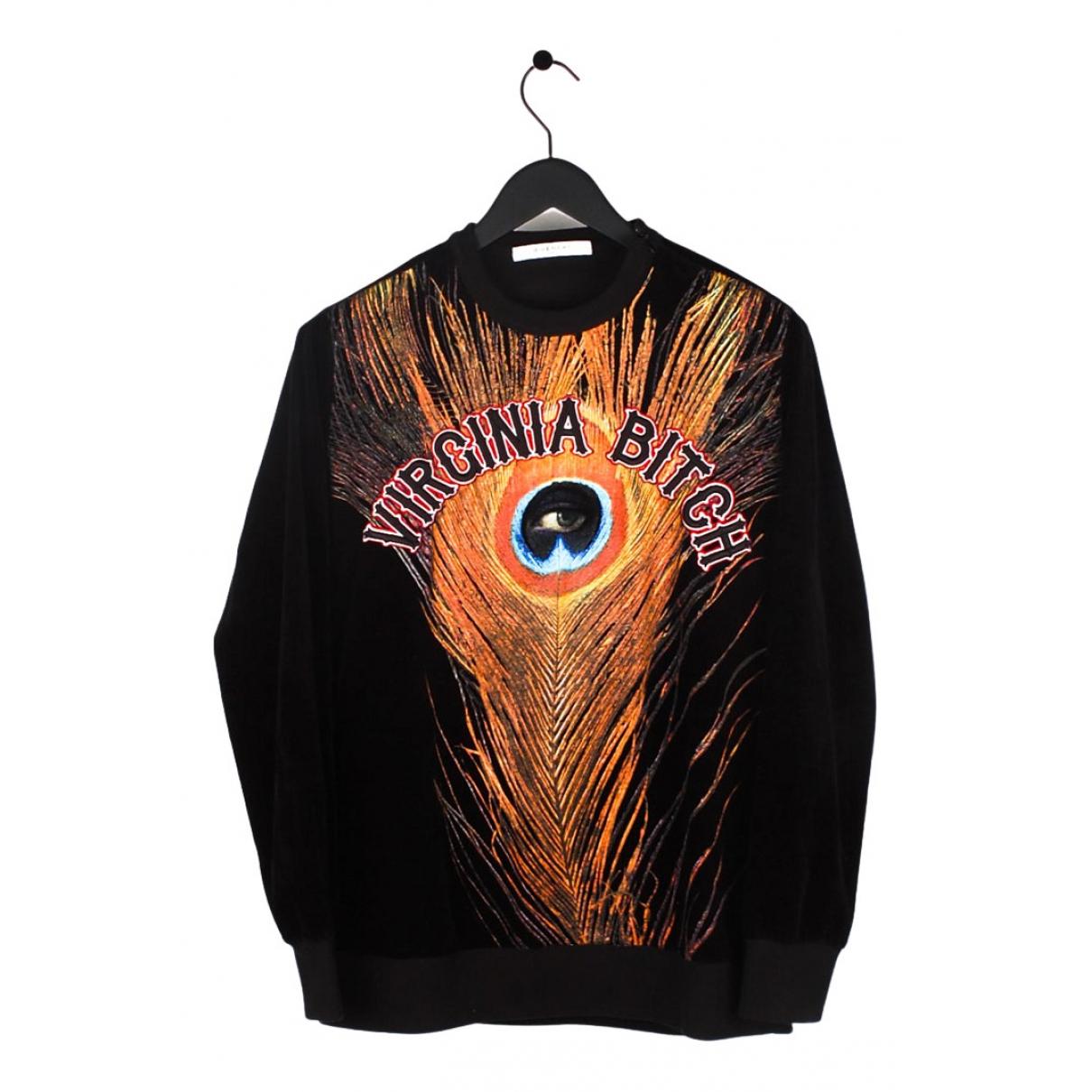 Givenchy - Pulls.Gilets.Sweats   pour homme en coton - multicolore