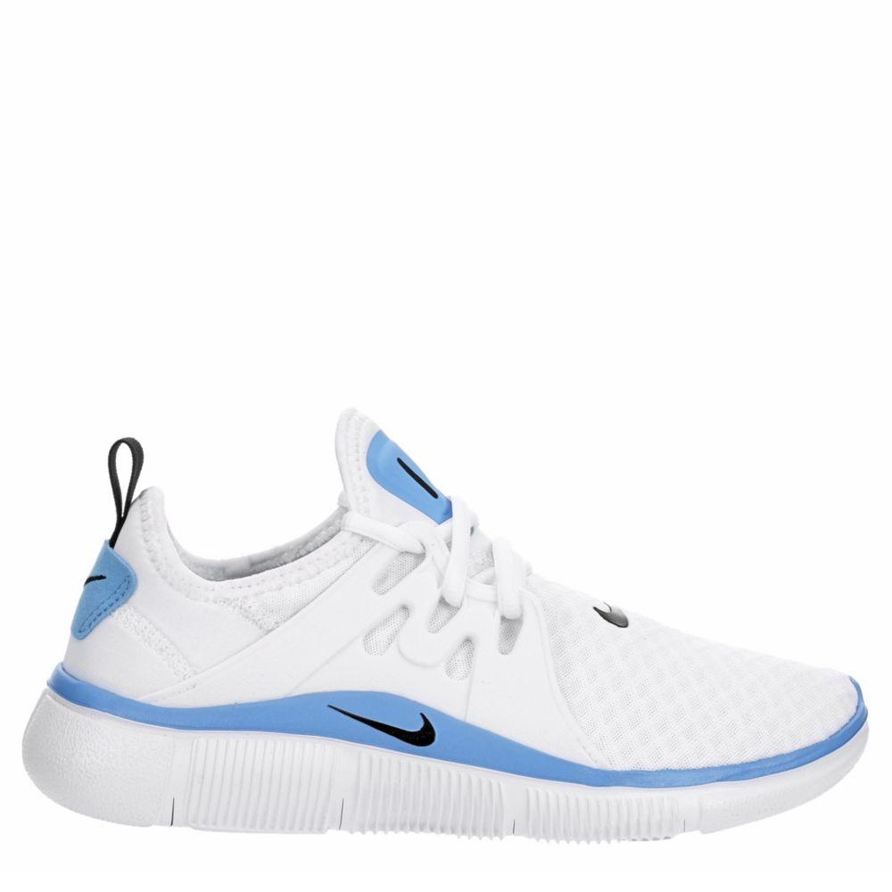 Nike Womens Acalme Shoes Sneakers