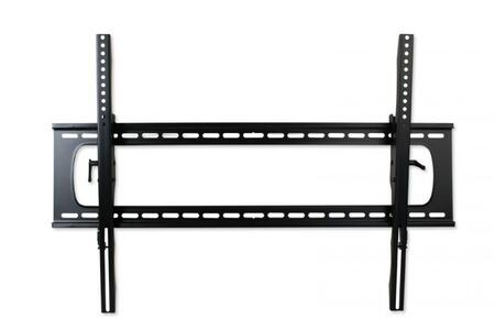 SB-WM-T-XL Tilt Wall Mount for 55