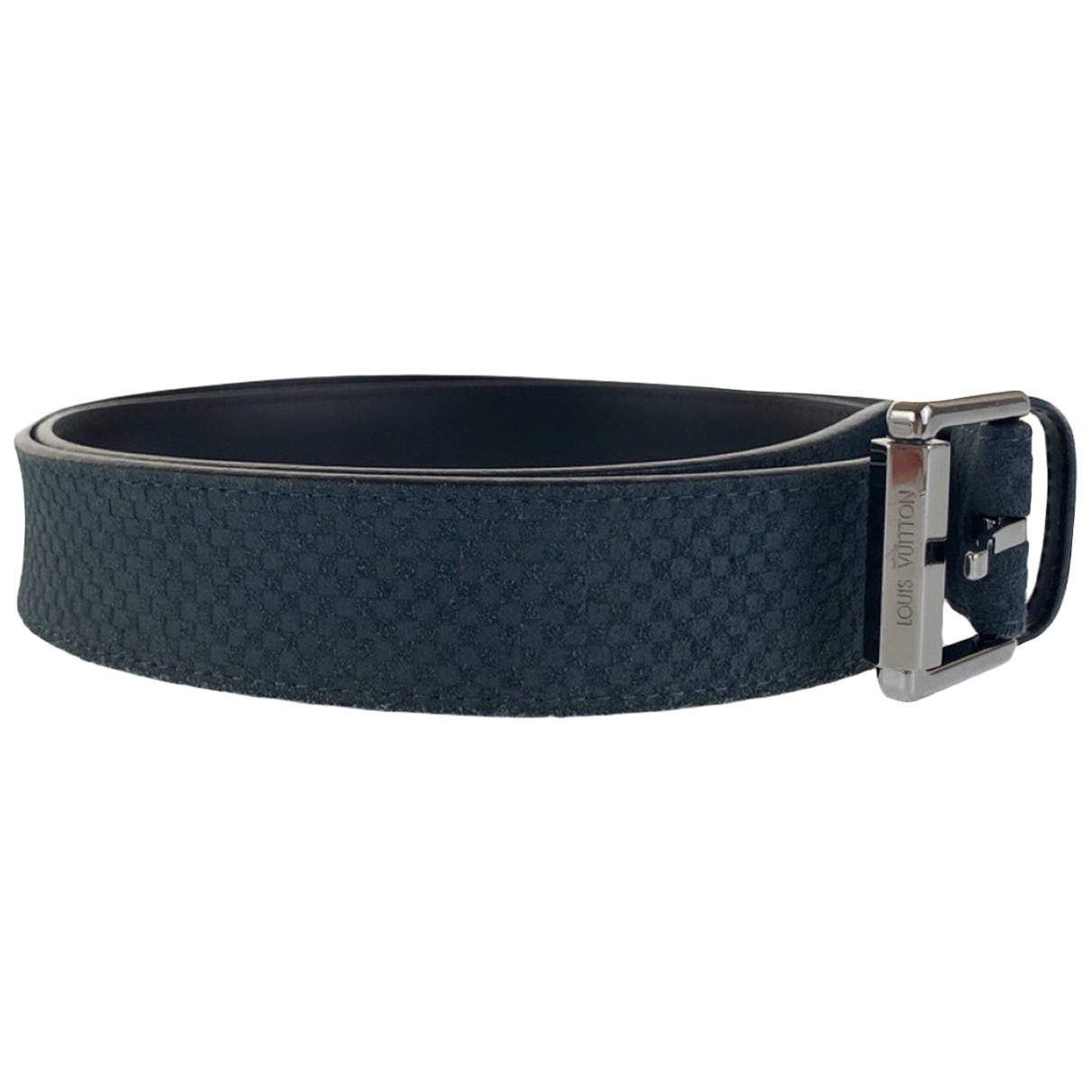 Cinturon Louis Vuitton