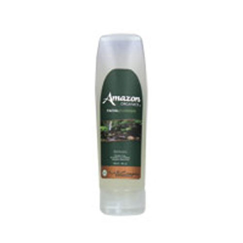 Amazon Facial Cleanser 6 OZ by Mill Creek Botanicals