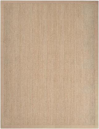 Village VIL-6003 8 x 10 Rectangle Cottage Rugs in