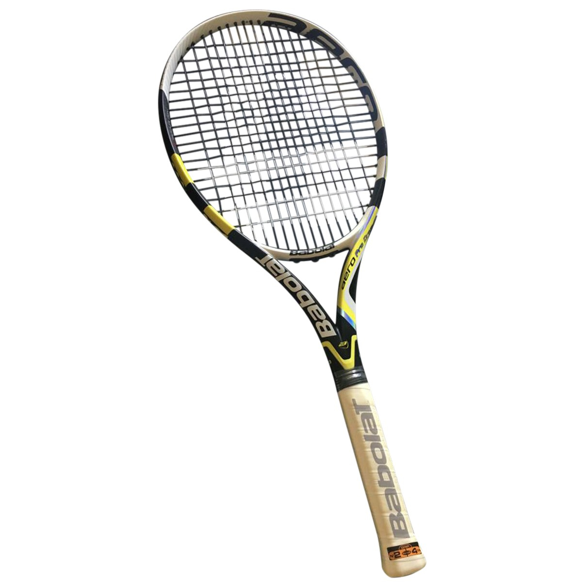 Autre Marque - Tennis   pour lifestyle en autre - noir