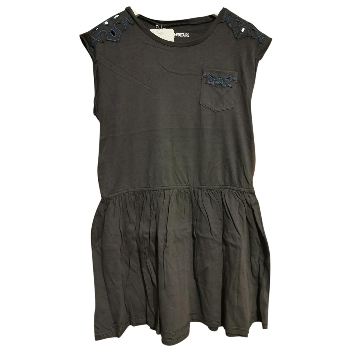 Mini vestido Zadig & Voltaire