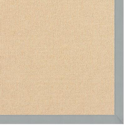 RUG-AT010958 5 x 8 Rectangle Area Rug in