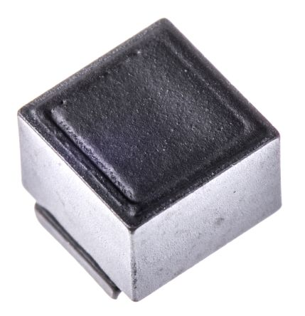 Murata , DLW5AH/5BS, 2020 Wire-wound SMD Inductor with a Ferrite Core, Wire-Wound 500mA Idc (10)