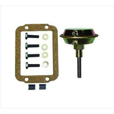 Crown Automotive Vacuum Motor Kit - 4506116