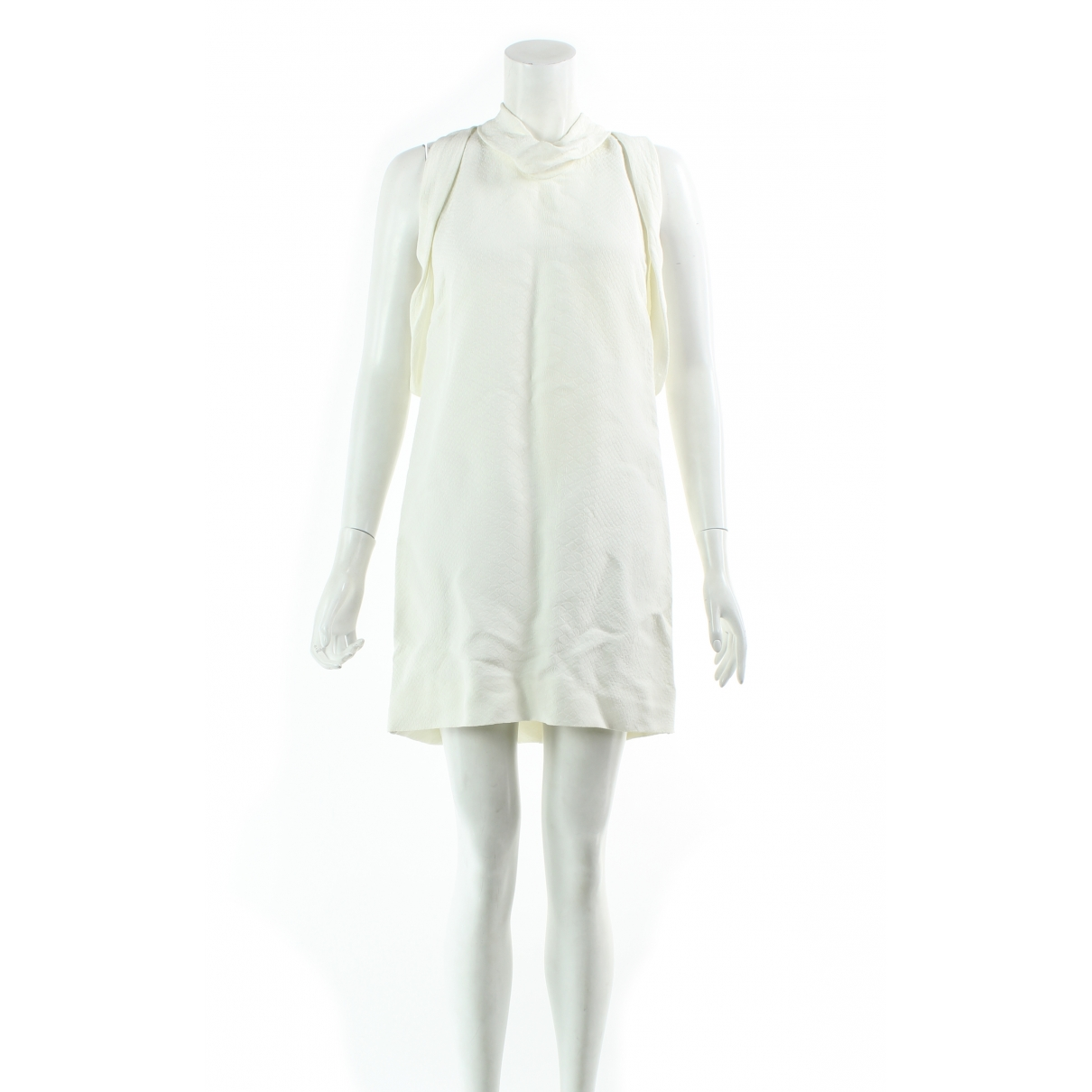 Mini vestido Stella Mccartney