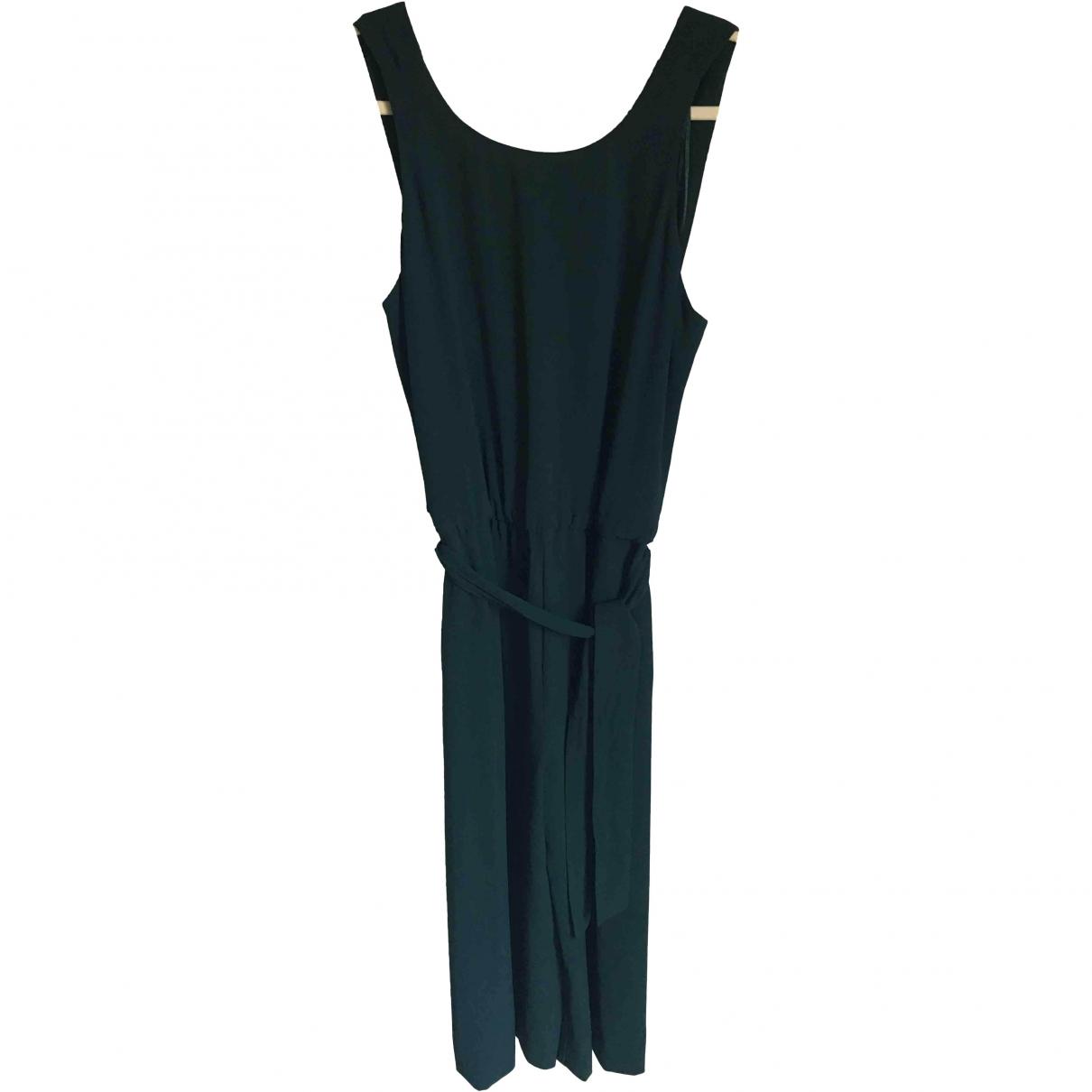 Zara \N Green jumpsuit for Women XS International