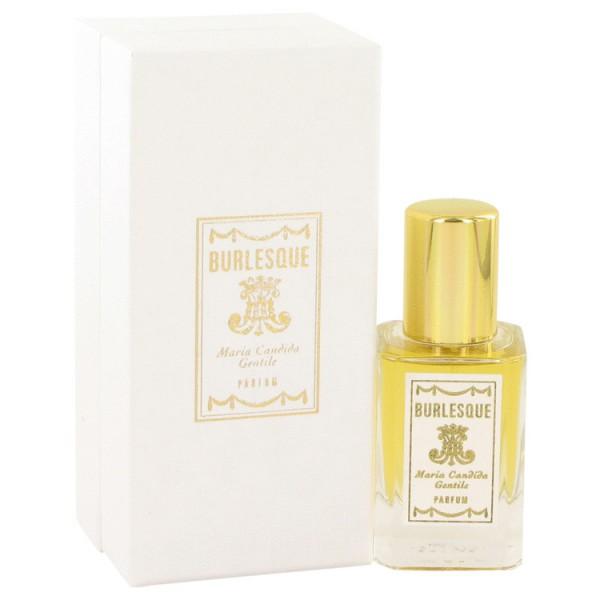 Burlesque - Maria Candida Gentile Parfum 30 ml