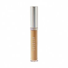 Improved Formula - 12HR Full Coverage Concealer - WALNUT
