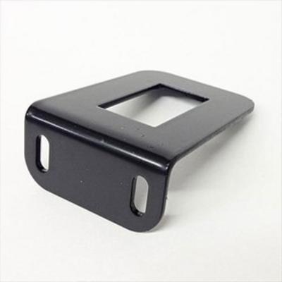 ARB Single Switch Bracket - ALSB1