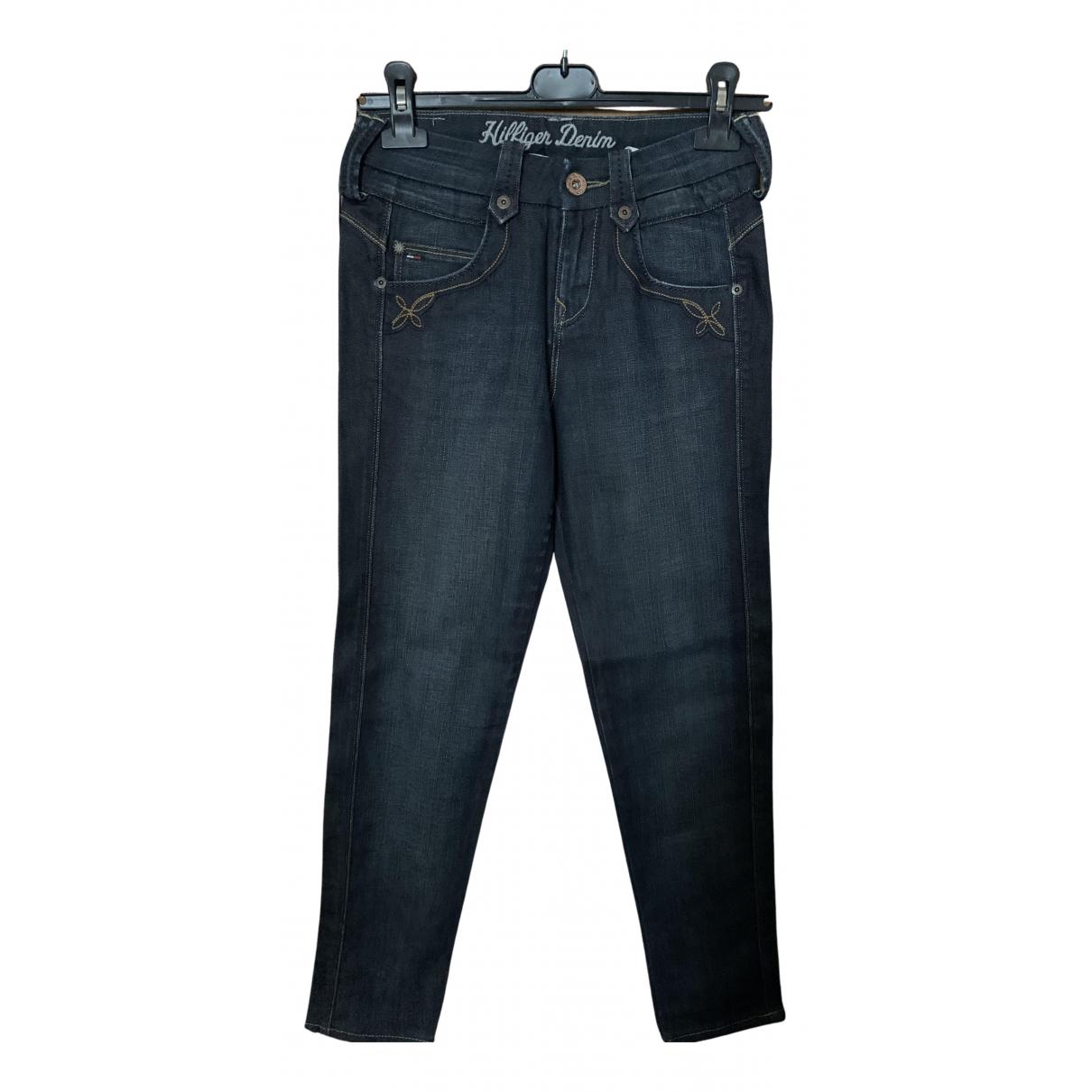 Tommy Hilfiger N Denim - Jeans Trousers for Women 42 IT