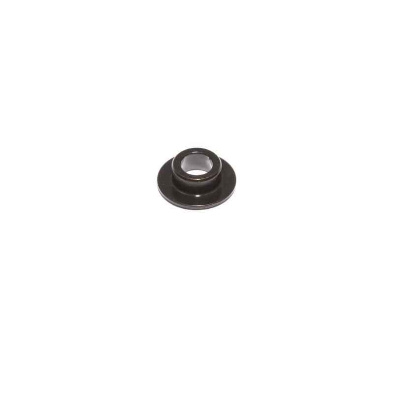 COMP Cams 7 Degree Steel Retainer for GM GEN III w/ 26915/26918 Beehive Springs