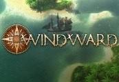 Windward Steam Gift