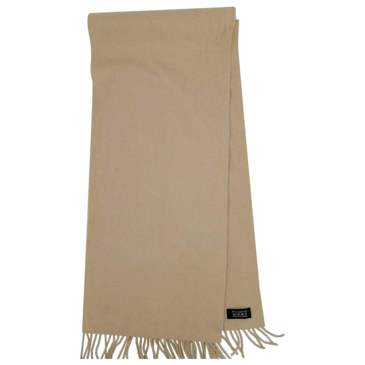 Pañuelo / bufanda Celine