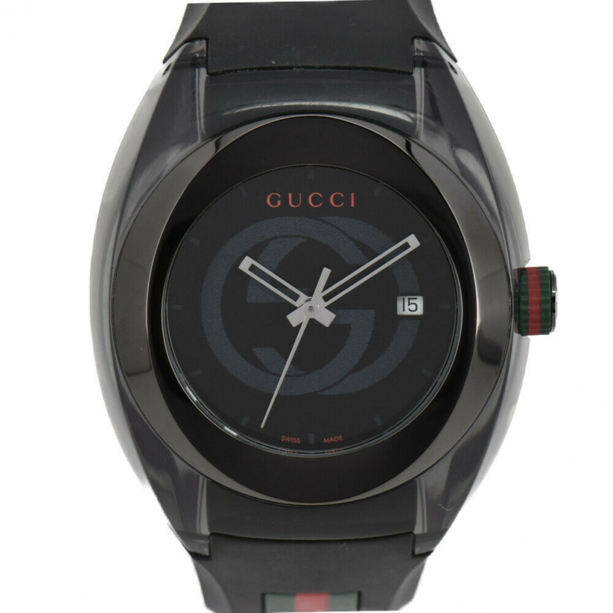 Relojes Gucci