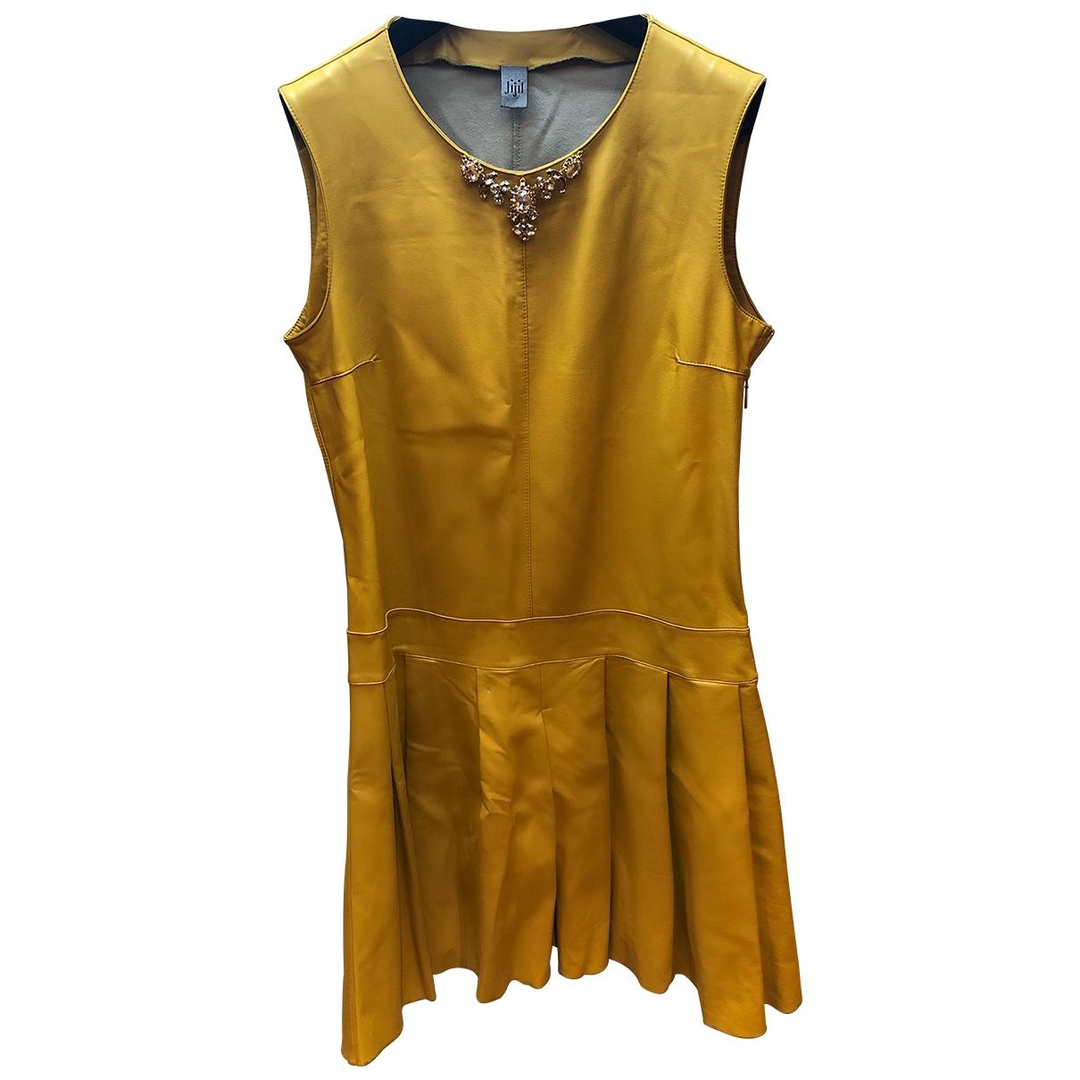 Vestido Jijil