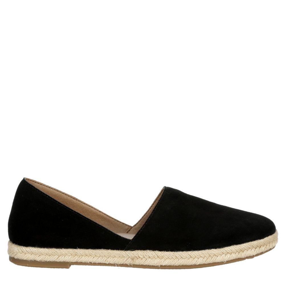 Me Too Womens Sage Flats Shoes