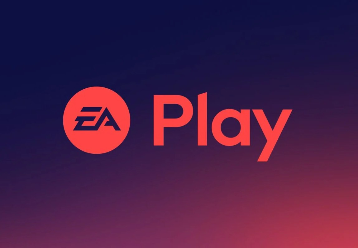 EA Play 1 Month Subscription XBOX One CD Key