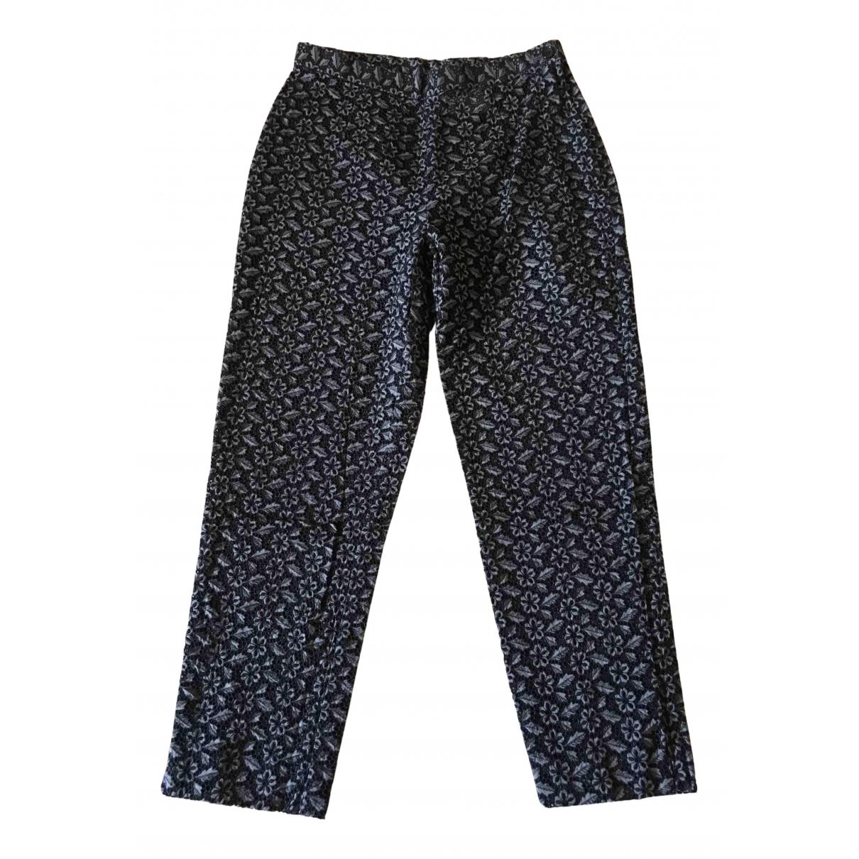 Pantalon de traje Comme Des Garcons