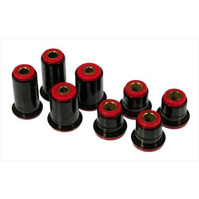 Prothane Control Arm Bushing Kit (Red) - 7-231