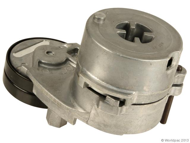 Metrix W0133-1617357 Drive Belt Tensioner