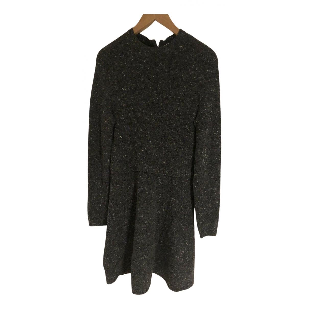 Valentino Garavani - Robe   pour femme en laine
