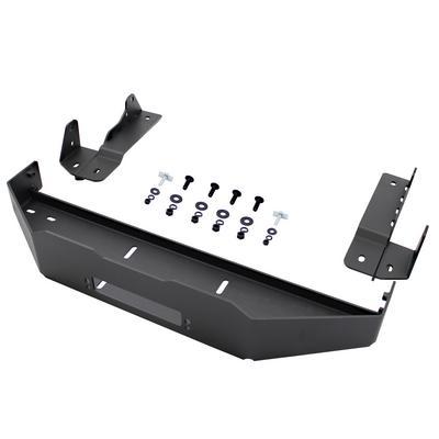 Go Rhino 3100 Series StepGuard Winch Tray Kit - 31761T