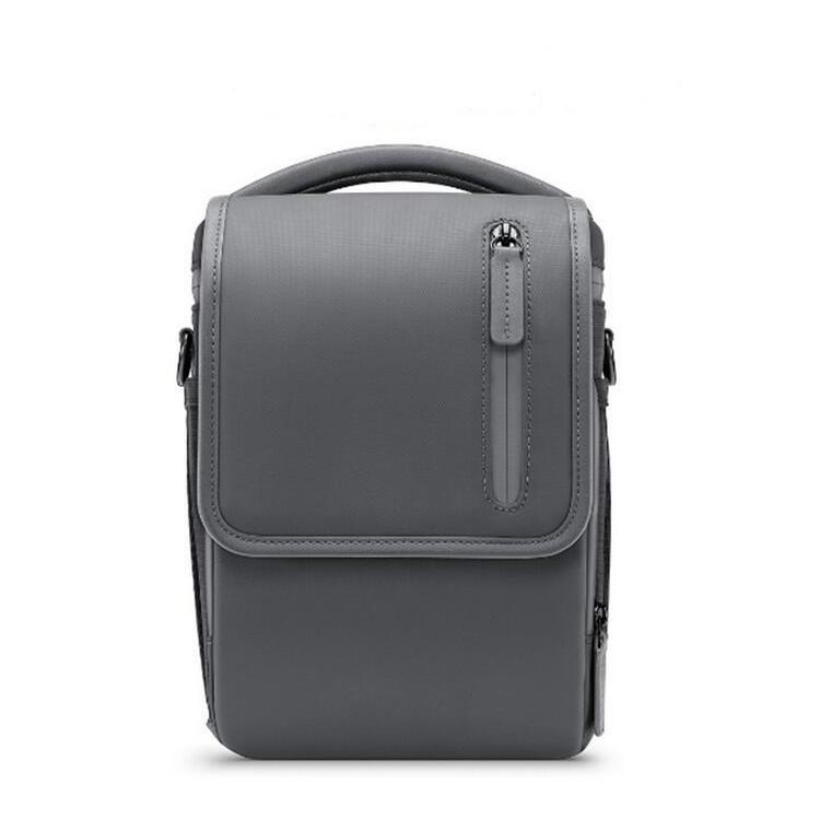 Waterproof Storage Shoulder Bag Carrying Box Case for DJI Mavic 2 Pro/Zoom RC Drone