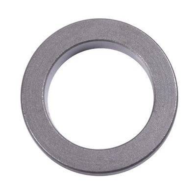 Omix-ADA Dana 35/44 Axle Shaft Bearing Retainer Ring - 16560.38