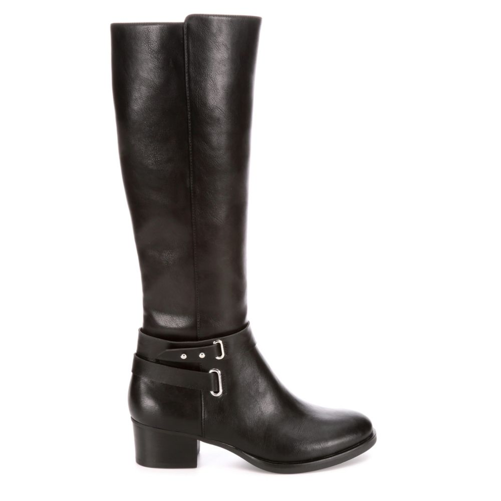 Xappeal Womens Marilyn Riding Boot Boots