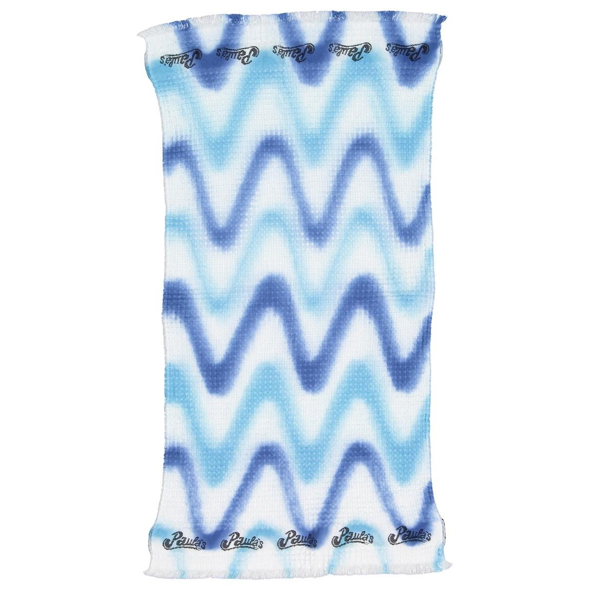 Textil de hogar Loewe