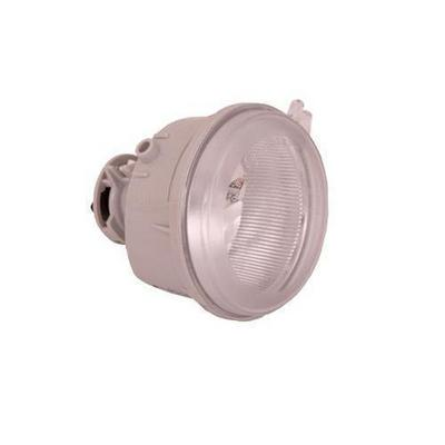 Omix-ADA Fog Light - 12407.10