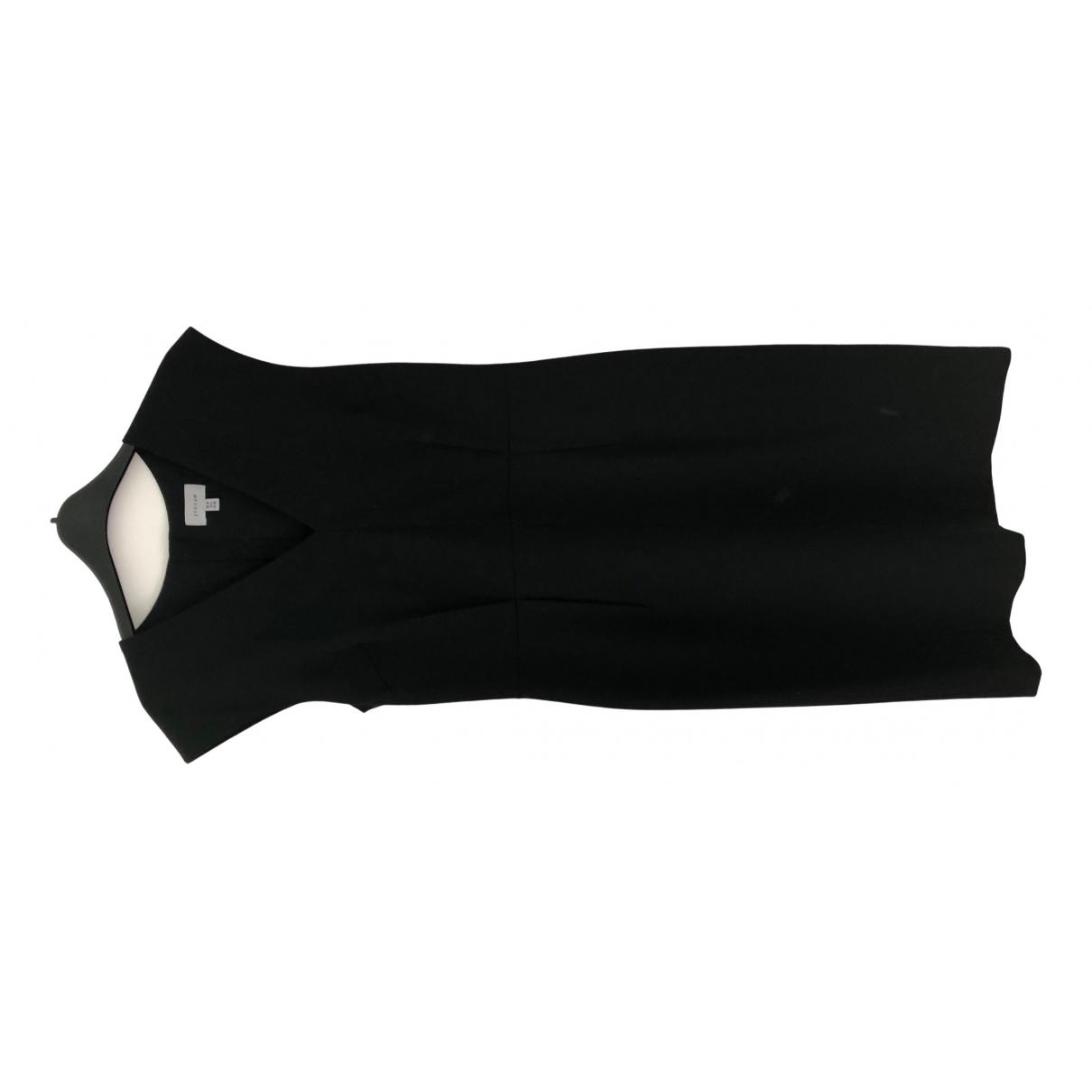 Jigsaw \N Black dress for Women 10 UK